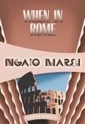 When in Rome 9781631940453