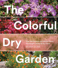 The Colorful Dry Garden 9781632170644