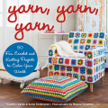 Yarn, Yarn, Yarn 9781632201980