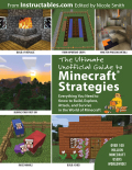 The Ultimate Unofficial Guide to Strategies for Minecrafters 9781632202499