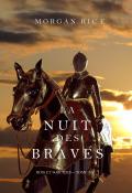 La Nuit des Braves (Rois et Sorciers--Tome 6) 9781632915979