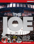 The Joe: Memories from the Heart of Hockeytown 9781633198395