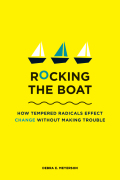 Rocking the Boat 9781633691124