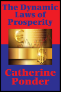 The Dynamic Laws of Prosperity () (Impact Books) 9781633844254