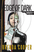 Edge of Dark 9781633880511