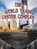 World Trade Center 9781634301015