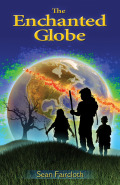 The Enchanted Globe 9781634311021