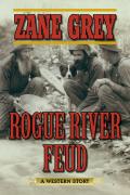 Rogue River Feud 9781634500838