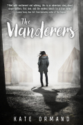 The Wanderers 9781634509145