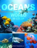 Oceans Of The World In Color 9781635011142