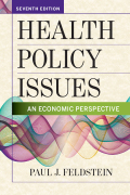 HEALTH POLICY ISSUES
