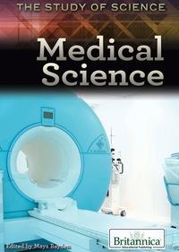 wonders of medical science Wonders of medical science essay - mickelandhuffmancom.