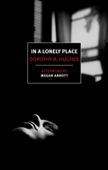 In a Lonely Place 9781681371481