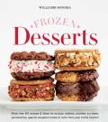 Williams-Sonoma Frozen Desserts 9781681880037