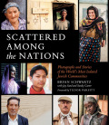 Scattered Among the Nations 9781681881652