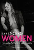 Essence of Women 9781682032893