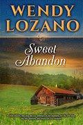 Sweet Abandon 9781682301470