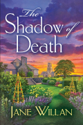 The Shadow of Death 9781683315575