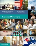 INTERNATIONAL MARKETING (PB 4-COLOR)