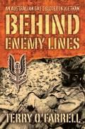 Behind Enemy Lines 9781741151503