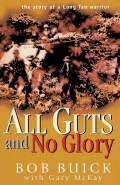 All Guts and No Glory 9781741153705