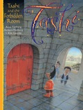 Tashi and the Forbidden Room 9781741760231