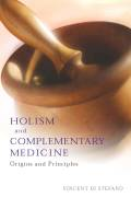 Holism and Complementary Medicine