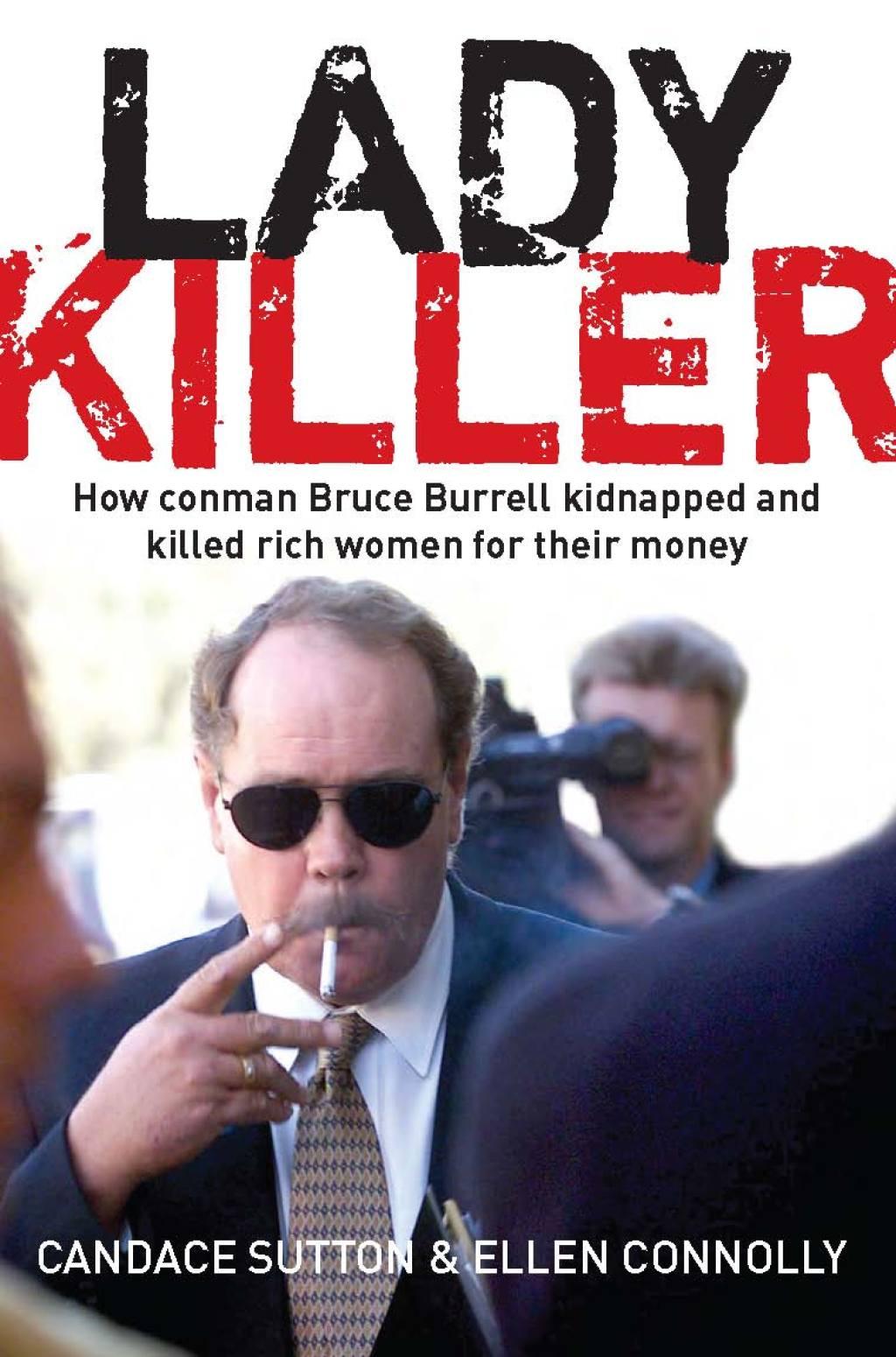 Ladykiller (eBook)