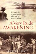 A Very Rude Awakening