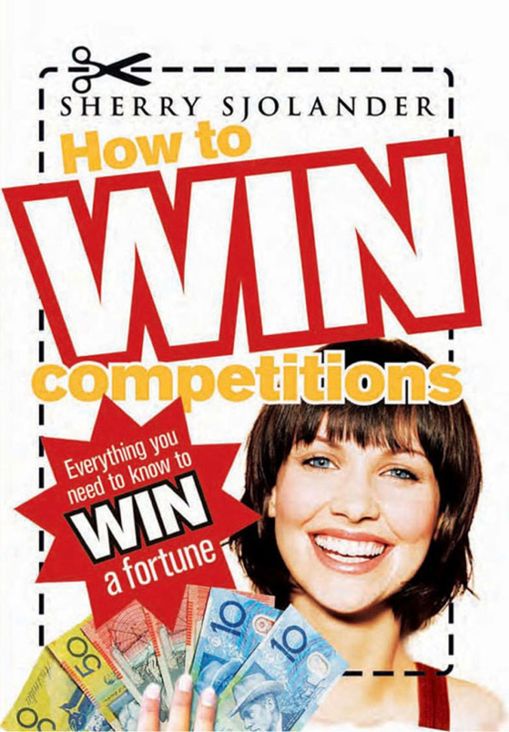 How To Win Competitions (eBook)