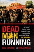 Dead Man Running 9781741764826