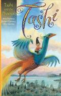Tashi and the Phoenix