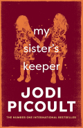 My Sister's Keeper 9781741769029