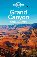 Lonely Planet Grand Canyon National Park 9781742208688