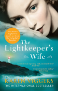 The Lightkeeper's Wife 9781742692456