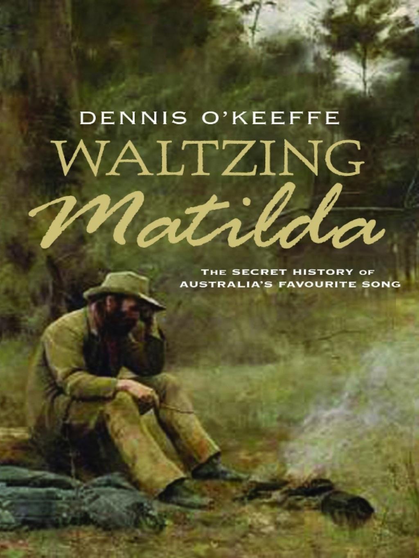 Waltzing Matilda (eBook)