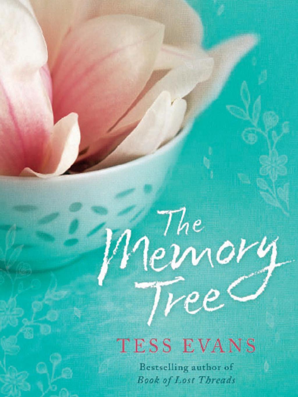 The Memory Tree (eBook)