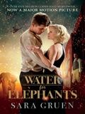 Water for Elephants 9781742695273