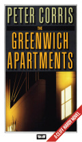 The Greenwich Apartments 9781742695853