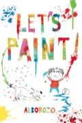 Let's Paint! 9781743431726