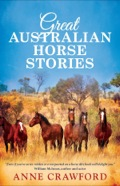 Great Australian Horse Stories 9781743434086