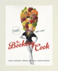 The Bookery Cook 9781743434697