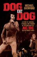 Dog Eat Dog 9781743439005