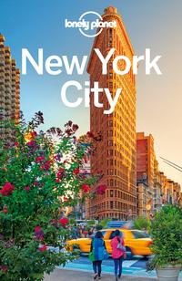 new york lonely planet  Lonely Planet New York City | 9781742208824 | VitalSource