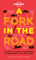 A Fork In The Road 9781743601105