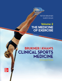 Karim khan sports medicine book
