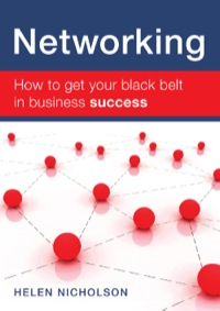 Networking              by             Helen Nicholson