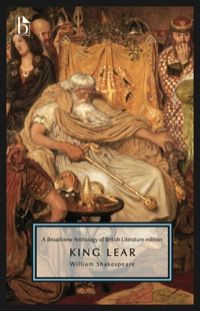 social justice in king lear Notably, king lear was not always the ineffectual king represented in the middle and final acts of shakespeare's play in the opening of the play, lear is the absolute ruler, as any king was expected to be in a patriarchal society such as renaissance england.