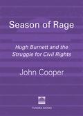 Season of Rage 9781770490208