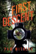 First Descent 9781770492745